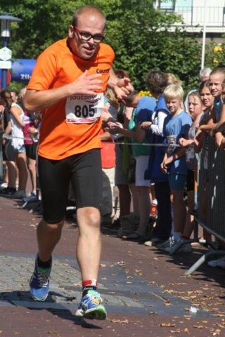 G Loop Dalen 9-9-2012